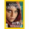 Nacionalna geografija